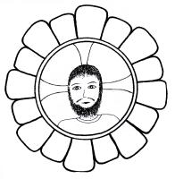 Logo Kinderwortgottesdienst